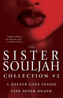 The Sister Souljah Collection #2 Pdf/ePub eBook