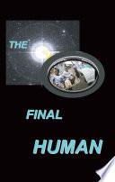 The Final Human