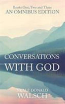Pdf Conversations with God Omnibus
