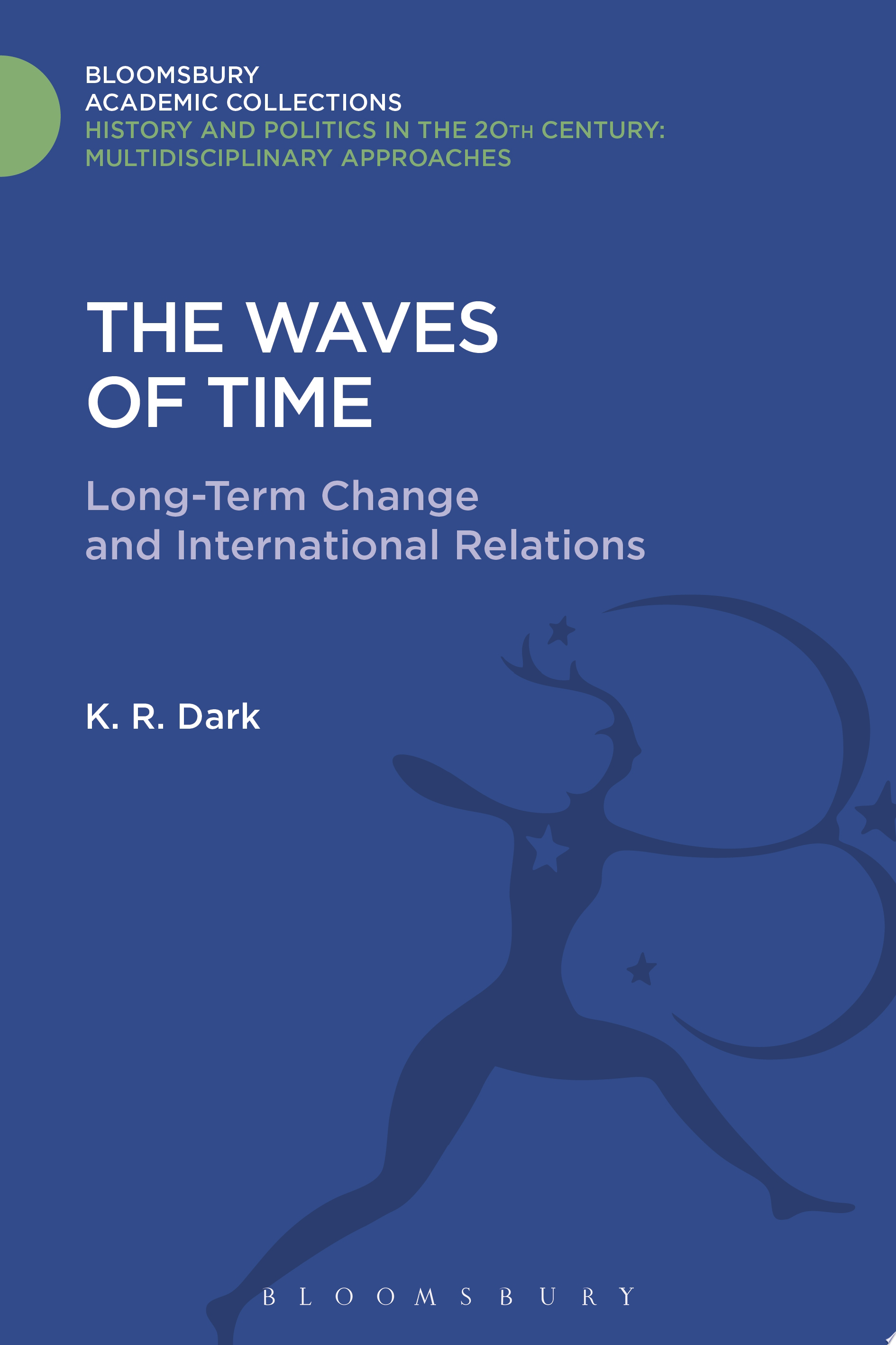 The Waves of Time