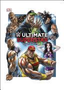 WWE Ultimate Superstar Guide