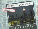 Pdf Empire State Building
