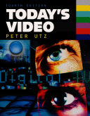 Today s Video Book PDF