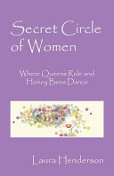 Secret Circle Of Women