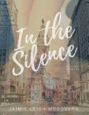 In the Silence Pdf/ePub eBook