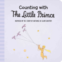 Counting with the Little Prince