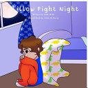 Pillow Fight Night
