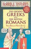 The Groovy Greeks