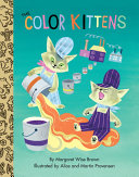 The Colour Kittens