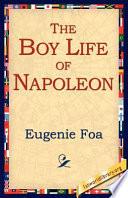 The Boy Life of Napoleon