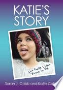 Katie s Story