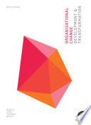 Organisational Change Book