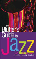 The Bluffer's Guide To Jazz [Pdf/ePub] eBook