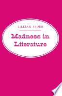 Madness In Literature