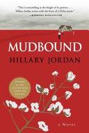 Pdf Mudbound