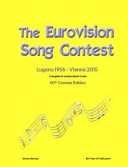 The Complete   Independent Guide to the Eurovision Song Contest 2015