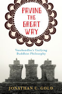 Paving the Great Way ebook