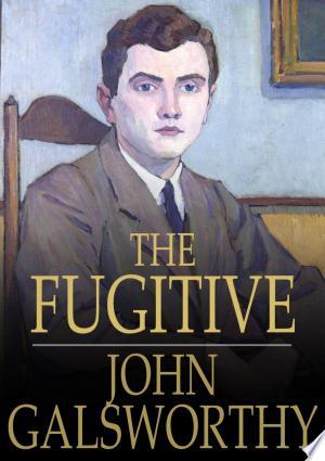 Download The Fugitive Free PDF Books - Free PDF