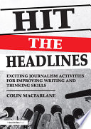 Hit The Headlines Book PDF