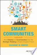 Smart Communities Book