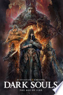 Dark Souls: The Age of Fire (complete collection)