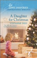 A Daughter for Christmas Pdf/ePub eBook
