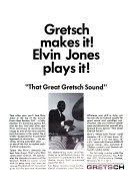 Jazz Pop Book PDF
