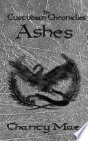 The Custodian Chronicles Ashes
