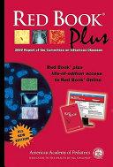 Red Book Plus Book
