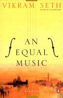 An Equal Music ebook