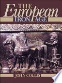 The European Iron Age