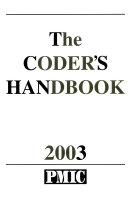 The Coder s Handbook  2003