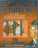 Pdf The True Story of the 3 Little Pigs