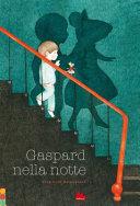 Gaspard nella notte