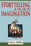 Storytelling   the Art of Imagination