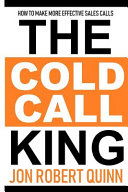 The Cold Call King