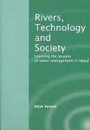 Rivers  Technology  and Society