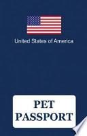 Pet Passport US