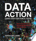 Data Action Book PDF