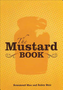 The Mustard Book Pdf/ePub eBook