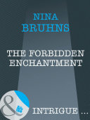 The Forbidden Enchantment  Mills   Boon Intrigue