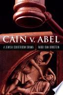 Cain v  Abel