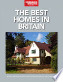 The Best Homes In Britain