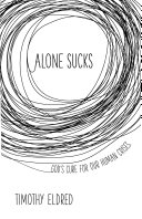 Alone Sucks Pdf/ePub eBook