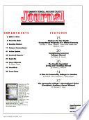Community, Technical, and Junior College Journal