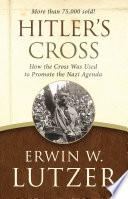 Hitler S Cross