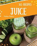 Juice 365