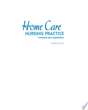 Home+Care+Nursing+Practice
