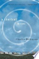 A Shortcut In Time Book PDF