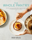 The Whole Pantry Book